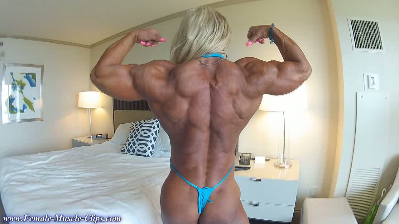 body builder porn clips